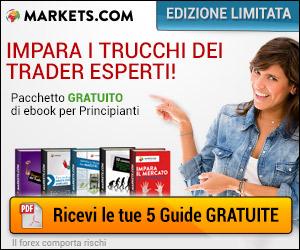ebook forex trucchi