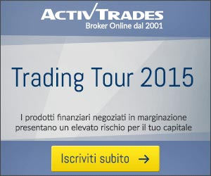trading tour activtrades