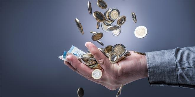 Come evitare di perdere troppo denaro nel Forex