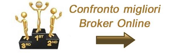 migliori-broker-online