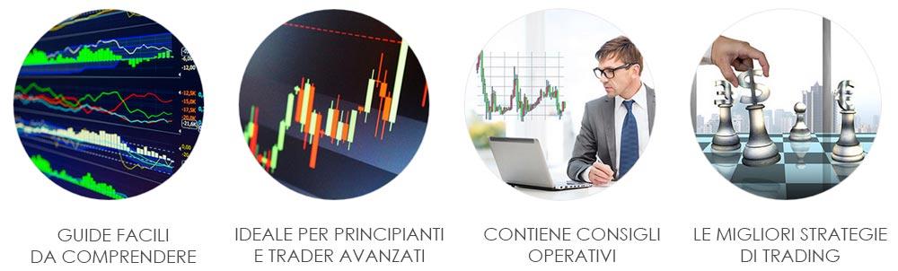 caratteritiche-ebook