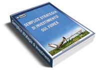 semplice-strategia-forex