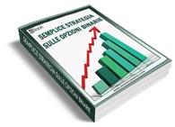 semplice-strategie-opzioni-binarie