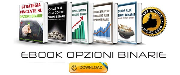 ebook-opzioni-binarie-pop-up