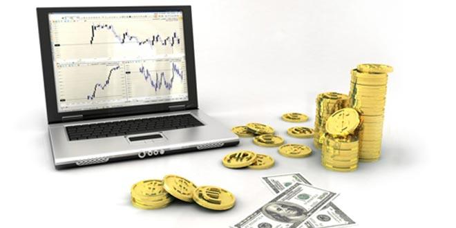 Trading online con bonus