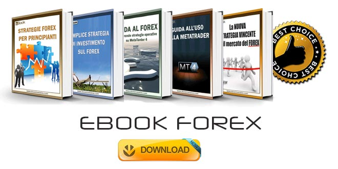 ebook-forex