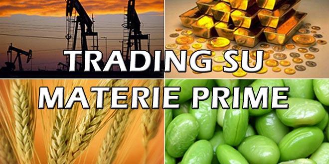trading-su-materie-prime