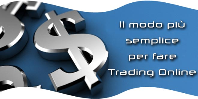 trading-online-semplice
