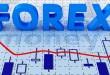 investire-online-forex