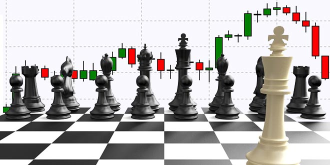 tecniche-trading-opzioni-binarie