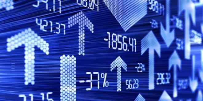 Comprare e vendere azioni di borsa attraverso i broker online