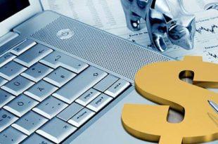 trading-online-primi-passi