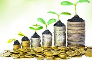 investire-online-obbligazioni