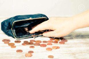 trading-pochi-soldi