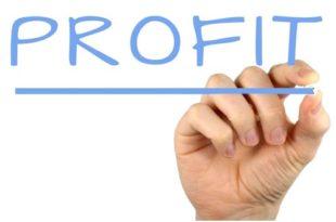 opzioni-binarie-profitto