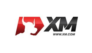 Forex Demo XM