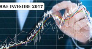Strategie di Trading online: opzioni binarie e cfd guida e ...
