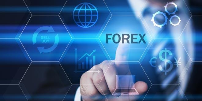 Come Avere Successo nel Forex