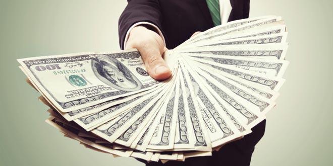Diventare ricchi con il forex yahoo