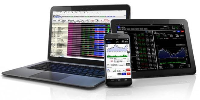 3348e55b51 Come scegliere la migliore piattaforma di trading