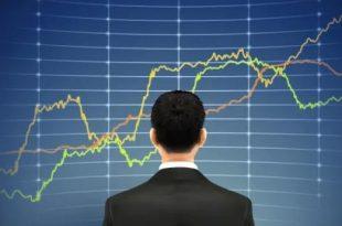 Comprare oro fisico da investimento: Guida Completa | Orogenesi